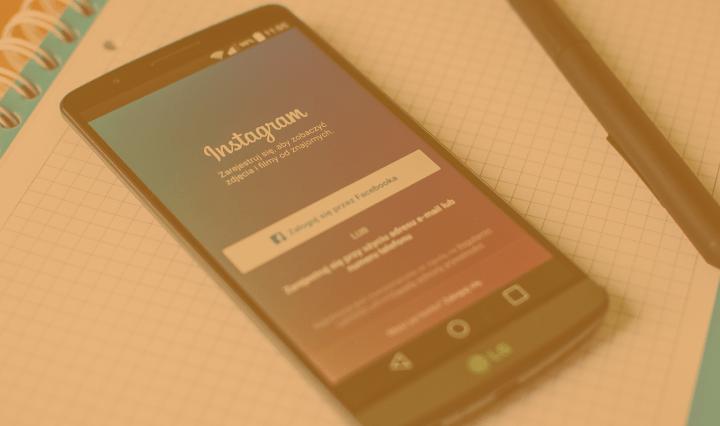 El éxito de Instagram Stories sobre Snapchat