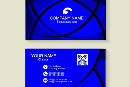 Business card design background full hd pictures 4k ultra full design vector download abstract material card background business card design vector stock vector illustration of business card background design free reheart Gallery