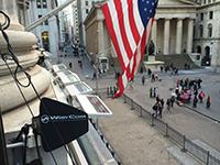 Wisycom_NYSE_InstallIMG_4168_LR