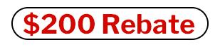 rebate_200