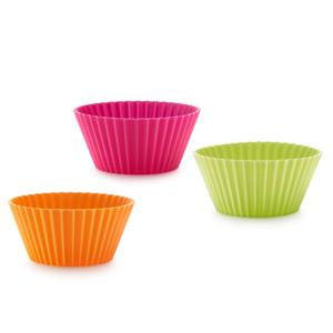 lekue-foremka-do-muffinek-kolorowa-6-szt