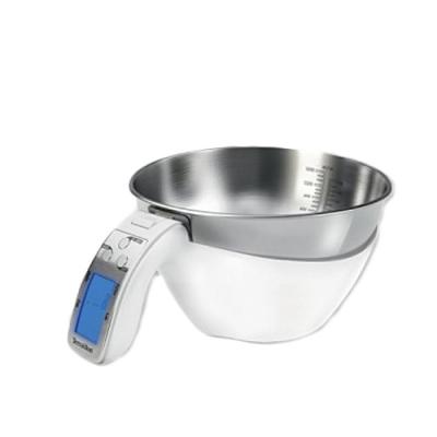 miska-kuchenna-z-waga-terraillon-mix