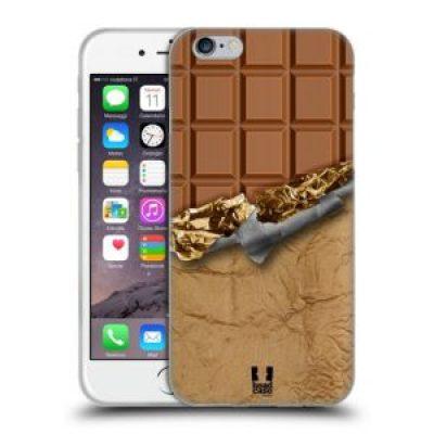 Etui-silikonowe-na-telefon-Chocolate
