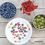 Owsianka – proste śniadanie spalające tłuszcz