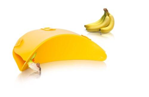 pojemnik na banana