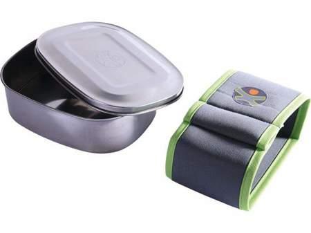 Terra-Kids-Lunch-box