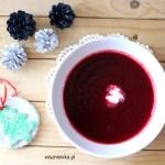 3 pomysły na potrawy wigilijne dla dzieci