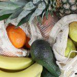 Jak produkować mniej śmieci w kuchni i zaoszczędzić więcej pieniędzy – 5 kroków do kuchni zero waste