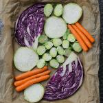 Jak zrobić segregator na przepisy – kalendarz smaków