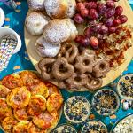 Kiszona brukselka – naturalny probiotyk
