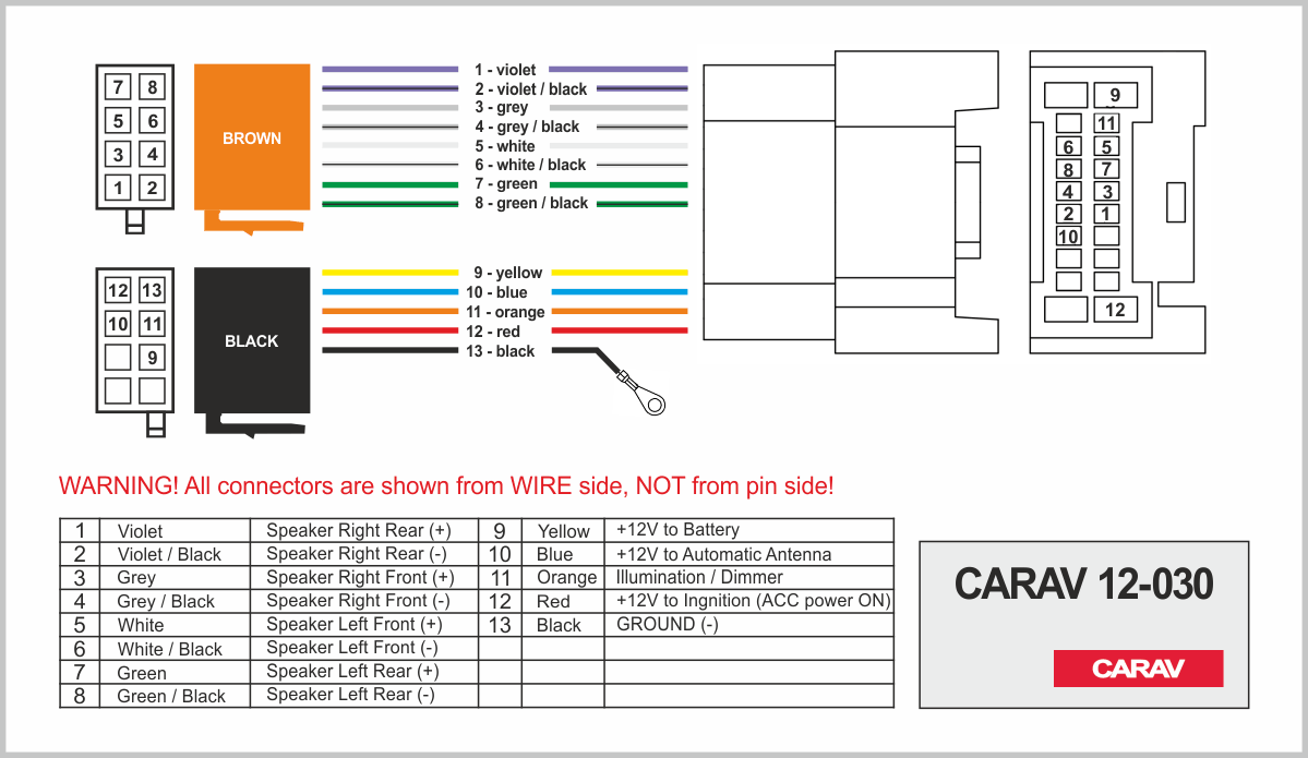 cmprostar wiring diagram   28 wiring diagram images