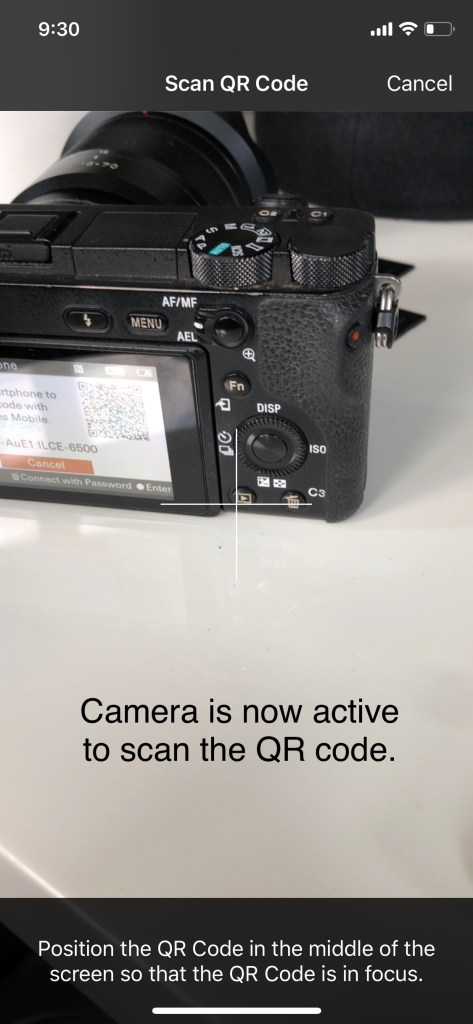 scan-qr-code-imaging-edge-mobile-app
