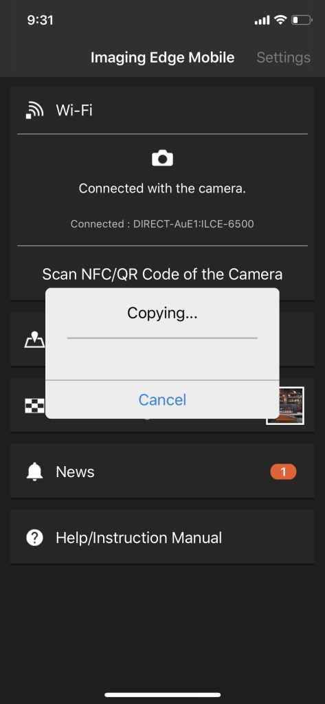 image-transferring-to-imaging-edge-mobile-app