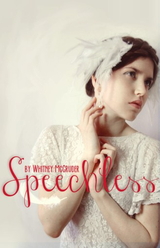 speechless_cover2014