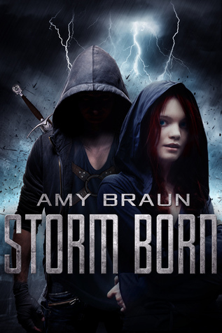 storm born amy braun