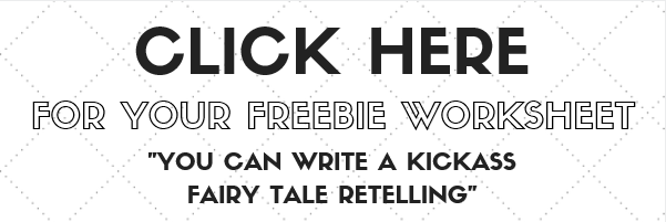 Fairy Tale Retelling_Worksheet Button