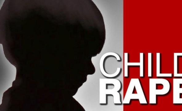 Image result for child rape logo