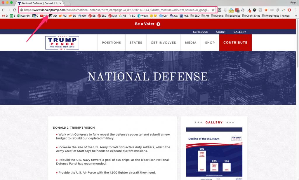 national_defense___donald_j_trump_for_president