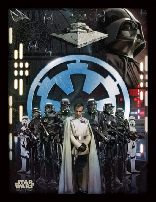 new-rogue-one-official-posters-pyramid-int-hd-a-star-wars-story-_-the-galactic-empire-hd-hi-res-_3