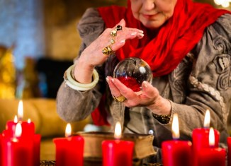 Are there different types of Wicca and Witchcraft?