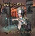MythsLegends-CD