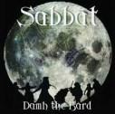 Sabbat-DamhtheBard