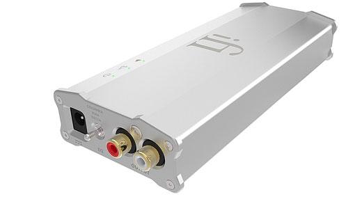 WDF-ifi-micro-phono