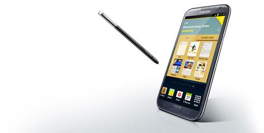 WDF-Galaxy-Note-2
