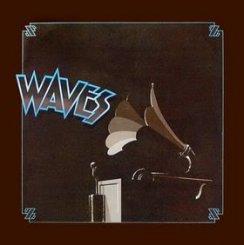 waves1975