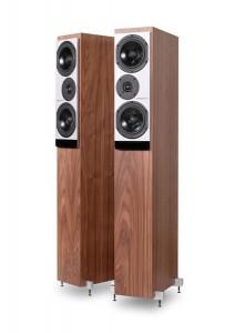 WD-audiant-loudspeaker