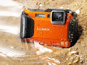 panasonic-lumix-dmc-ft5-wet