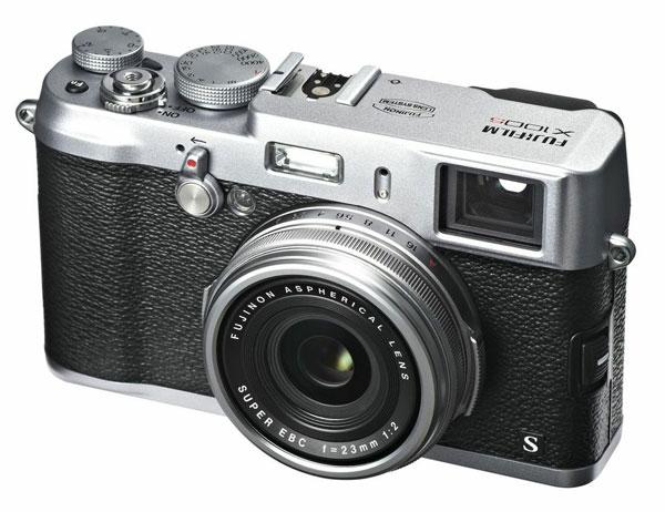 WD-Fujifilm-X100S