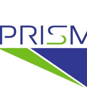 Prism-Logo-Master