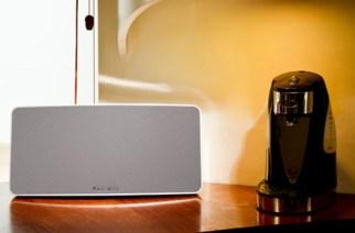 Cambridge Audio Minx Air 200 Wireless Music System REVIEW