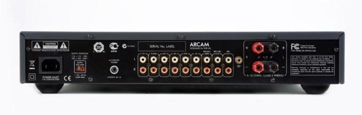 WD-ArcamA19-rear