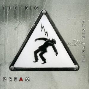 David-Lynch-annonce-son-deuxieme-album-The-Big-Dream_portrait_w532