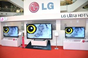 LG_TVs_0
