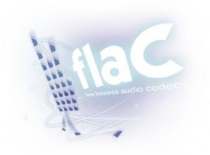 flac-thumb