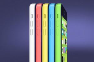 iphone-5c-main-2-970x0