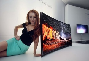samsungs_worlds_first_curved_oled_tv_wnqar