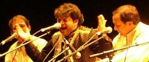 Asif+Ali+Khan+sm_asif_gal