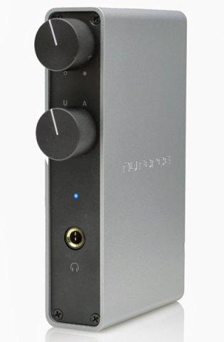 WD-NuForce-IconDAC