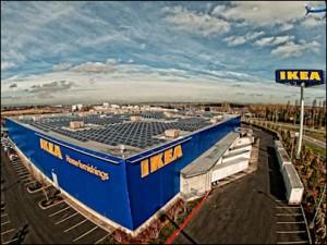 ikea-solar-panels-chain-store-shopper-marketing