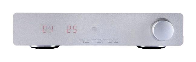 WD-Nuforce-DDA-100