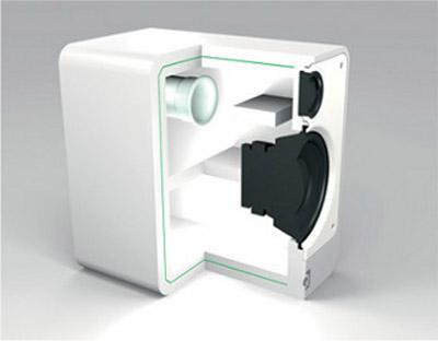 WD-QAcoustics-Concept20