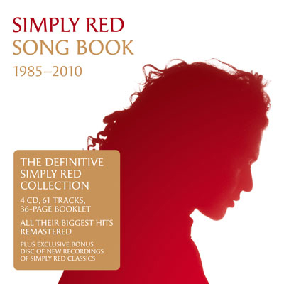 Simply-Red-songbook-with-st