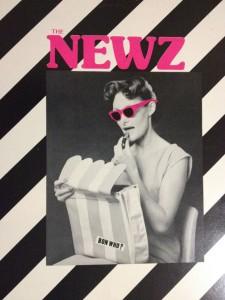 newz1