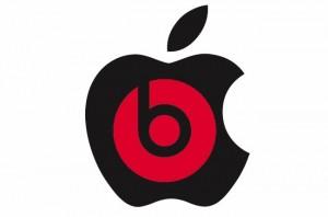 Apple-Buy-Beats