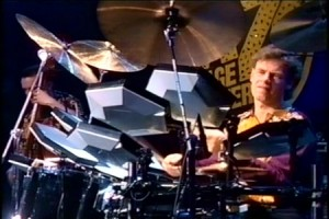 billbruford_1
