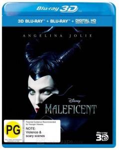 Maleficent-3D-3D-Blu-rayBlu-rayUltraviolet-16950694-7